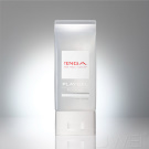 日本TENGA‧PLAY GEL-RICH AQUA 濃厚型潤滑液(白)150ml